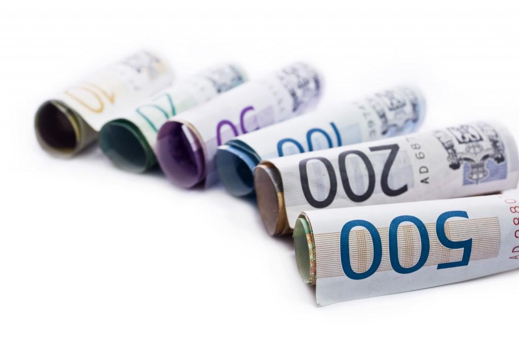 Грамотный выбор фонда даст возможность увеличить доходность ваших инвестиций