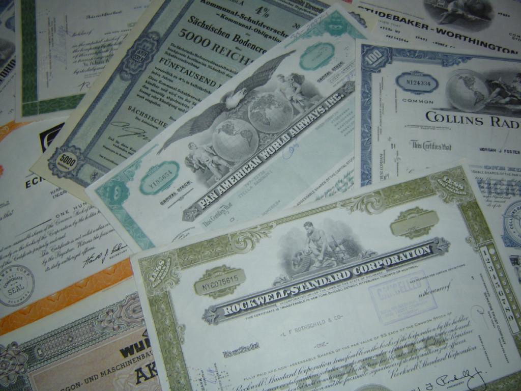 Умение разбираться в характеристиках ценных бумаг – важная черта успешного инвестора