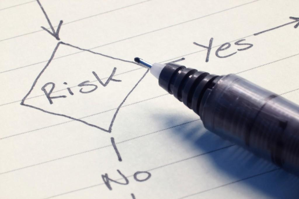 Управление инвестиционным проектом, его риски