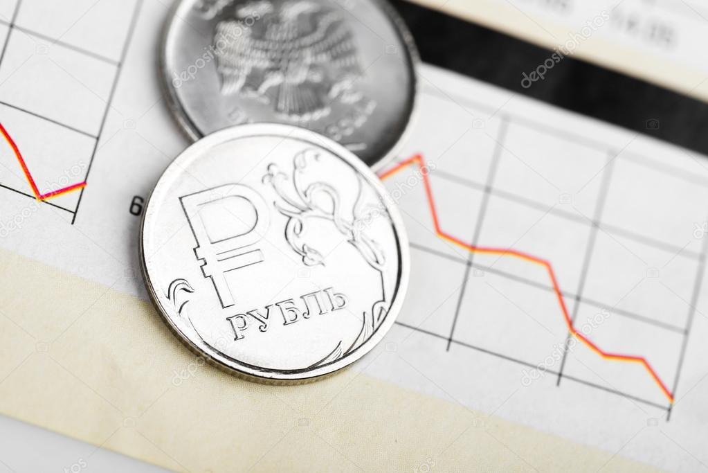 Валютный курс – третий оттенок фундаментального анализа