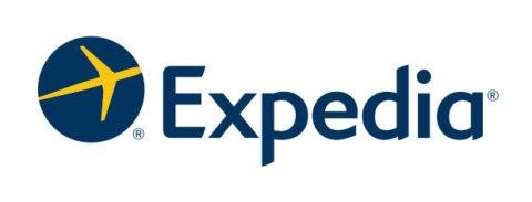 Экспедиа
